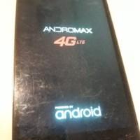 Hp ANDROMAX R 4G