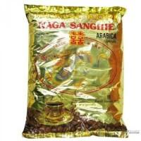 Jual Bubuk Arabica Naga Sanghie 500 gram asli kopi medan Murah