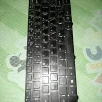 Harga keyboard axioo tnh ori bekas | Hargalu.com