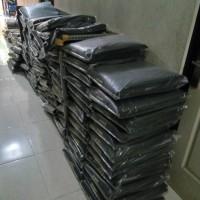 karpet dasar xenia all new 2011 2012 2013 2014 bahan super tipis