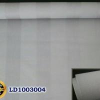 wallpaper dinding vinyl dn promo gratis lem