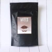 Jual coffee scrub pouch Murah
