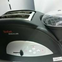 Toaster Tefal TT550015 Toast n Egg Toaster
