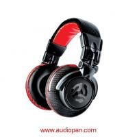 Numark RedWave / Red Wave Carbon Headphone