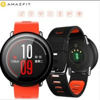 Xiaomi Huami Smartwatch China Version