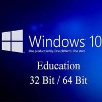 Windows 10 education original