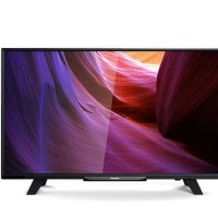 TV Phillip 40 Inch Slim LED TV Full HD 40PFA4160S/98
