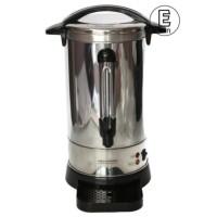Jual Magic Home Water & Cofee Boiler 20 Liter - CB - 2008 Murah