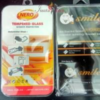 Jual Tempered Glass Shock Proof Blackberry Aurora,Z10,Z3,Q30,Q20,Q10,Q5 Murah
