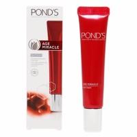 PROMO PONDS Age Miracle Eye Cream 15ML