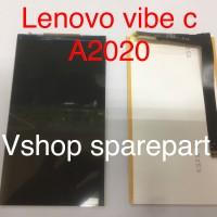 Lcd Lenovo A2020 Vibe C