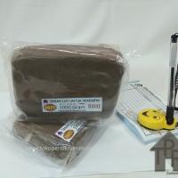 Tanah liat kualitas terbaik untuk prakarya / 1000 gram - Bayat