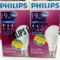 Jual LAMPU LED PHILIPS 19 WATT 19WATT 19 W 19W Murah