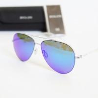 Frame kacamata Sunglass / Sunglasses Bolon Original