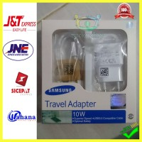 Charger ORIGINAL  Samsung Galaxy Grand Prime Casan Carger Charging hp