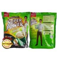 KOPI SUPER POWER MALAYSIA UNTUK LAKI-LAKI MURAH BERKHASIAT
