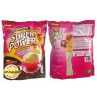 KOPI SUPER POWER MALAYSIA UNTUK WANITA MURAH BERKHASIAT