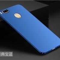 Xiaomi Mi A1 MiA1 Mi5X Mi 5X full cover casing hp slim case BABY SKIN