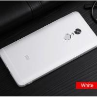 Xiaomi Redmi Note 4 4X ultra thin casing HP cover case CAFELE ORIGINAL