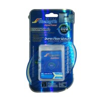STRENGTH Super Power Baterai for Samsung Galaxy Chat B5330