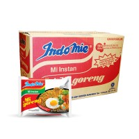harga Indomie Goreng Special 85gr (1 Karton) Tokopedia.com