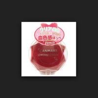 Canmake Cream Blush