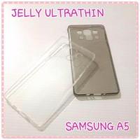 TERBARU jelly ultrahin samsung a5