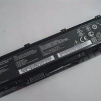 BARANG BERKUALITAS Original Baterai Laptop ASUS N45 N45E N45S N45SF N