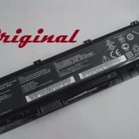 TERBARU Baterai Laptop Asus N45 N45E N45S N45SF N45SL N55 N55S 555SF