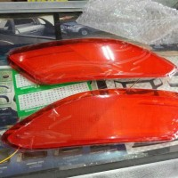 Lampung reflektor Honda HRV model ori