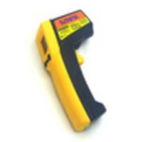 ORIGINAL - Termometer Infrared Sanfix IT-550N IT-550