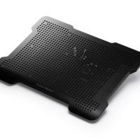 Cooler Master Notepal X-Lite II Ergonomic Design Notebook Cooler