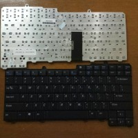 Keyboard DELL Inspiron 630M 640M Latitude D510 XPS-M1330 XPS-M1201