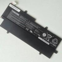 ORIGINAL Baterai Toshiba PA5103 Portege Z830 Z835 Z930 Z935