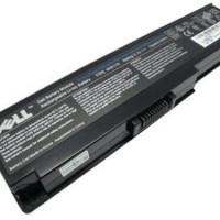Baterai Original Dell Type FT080, FT092, FT095, MN151, NR433, WW116