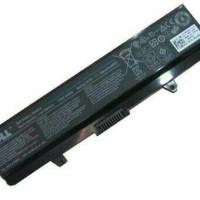 Baterai Dell Original N1440 1440 1525 1548