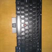 Keyboard Lenovo Thinkpad T430 T430S T430I X230 X230T X230I T530 W530