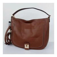 Tas Shoulder bag FURLA JO HOBO GLACE Authentic Original