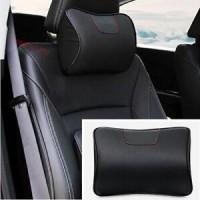 FOR Toyota C-HR CHR 2016 2017 2018 Ergonomic Auto Car Headrest Pillows