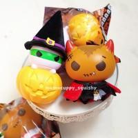 Jual mummy tummy halloween costume Squishy Licensed by cutie creative (ORI) Murah