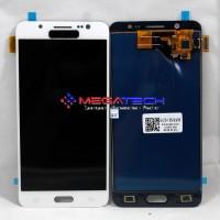 Lcd Samsung J5 2016 , J510 Black , Gold , White AA