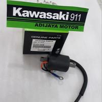 Koil / Coil Kawasaki KX 250 Original Made in Japan