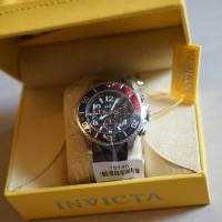 Jam Tangan Invicta Pro Diver 15145 Quartz