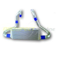 Intercooler Kit Fortuner VNT