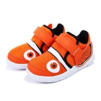 Sepatu Anak ADIDAS ECO ORTHOLITE DISNEY'S CHARACTER NEMO PREMIUM