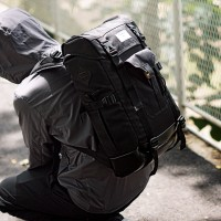 Jual Marka Indonesia - Tas (Laptop / Ransel / Backpack / Kanvas) Murah