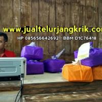 Harga 1 Kg Telur Travelbon.com