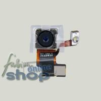 Kamera Belakang Iphone 5 - 5G Ori