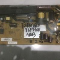 Sparepart PSU TV LCD/LED/Plasma LG, Sharp, Samsung, Toshiba, dll 42