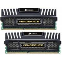 promo CORSAIR VENGEANCE DDR3 16GB 2x8GB PC 12800 CMZ16GX3M2A1600C10